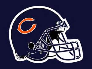 Bear Down, Chicago Bears!
