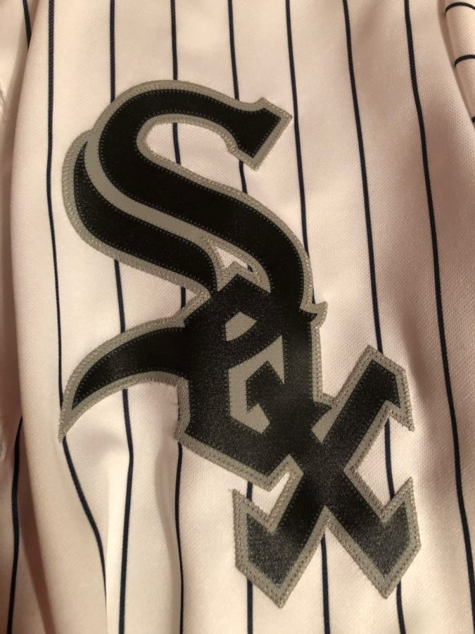 Will+the+Chicago+White+Sox+make+the+playoffs%3F