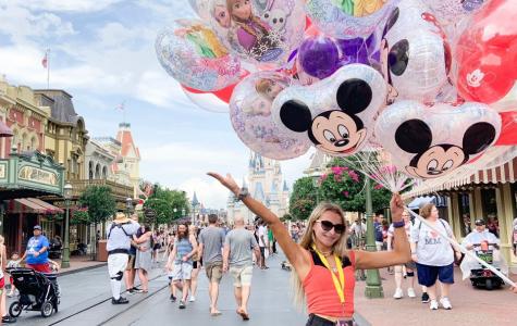 Top Disney Flicks