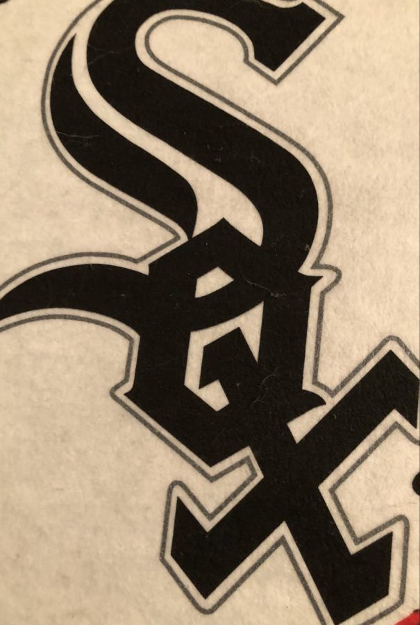 Are the White Sox Destined for the World Series?