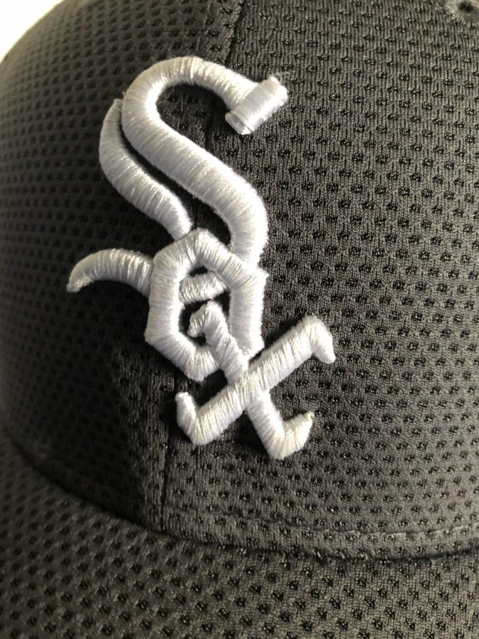 Early Offseason Rumors for the Chicago White Sox