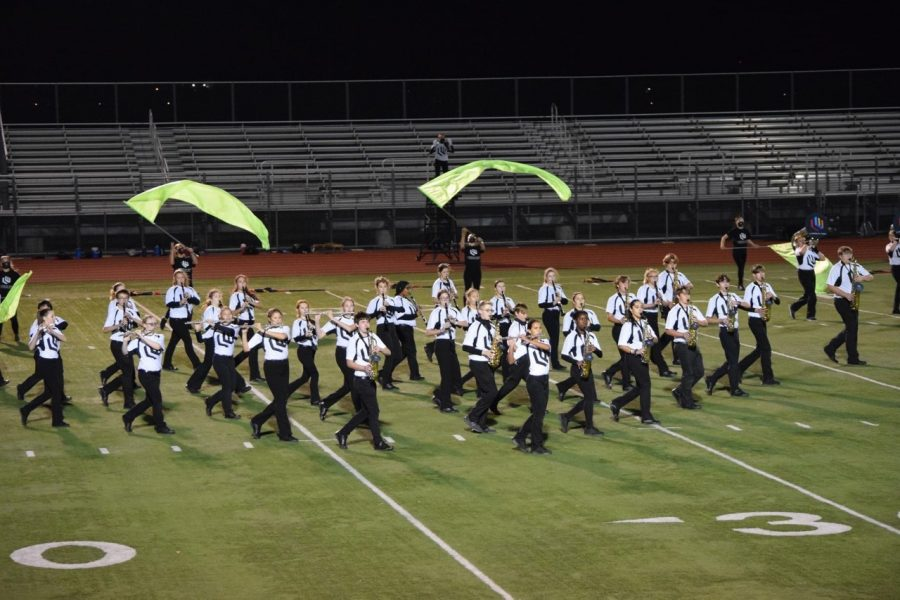 Marching+Band